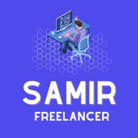 Samir (1)